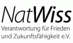 NatWiss