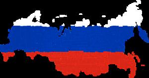 Macht uns Russland nicht zum Feind – für eine Politik der Entspannung, der gemeinsamen Sicherheit und der Abrüstung