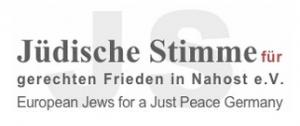 """Göttinger Friedenspreis für die """"Jüdische Stimme für gerechten Frieden in Nahost"""""""